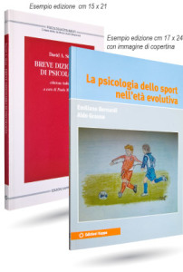 book-on-demand-libri